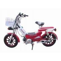 pm-gb408wl-moped-piros-feher6